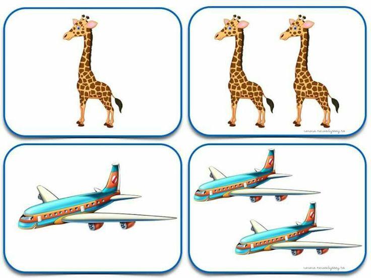 (2015-06) Giraf, flyver