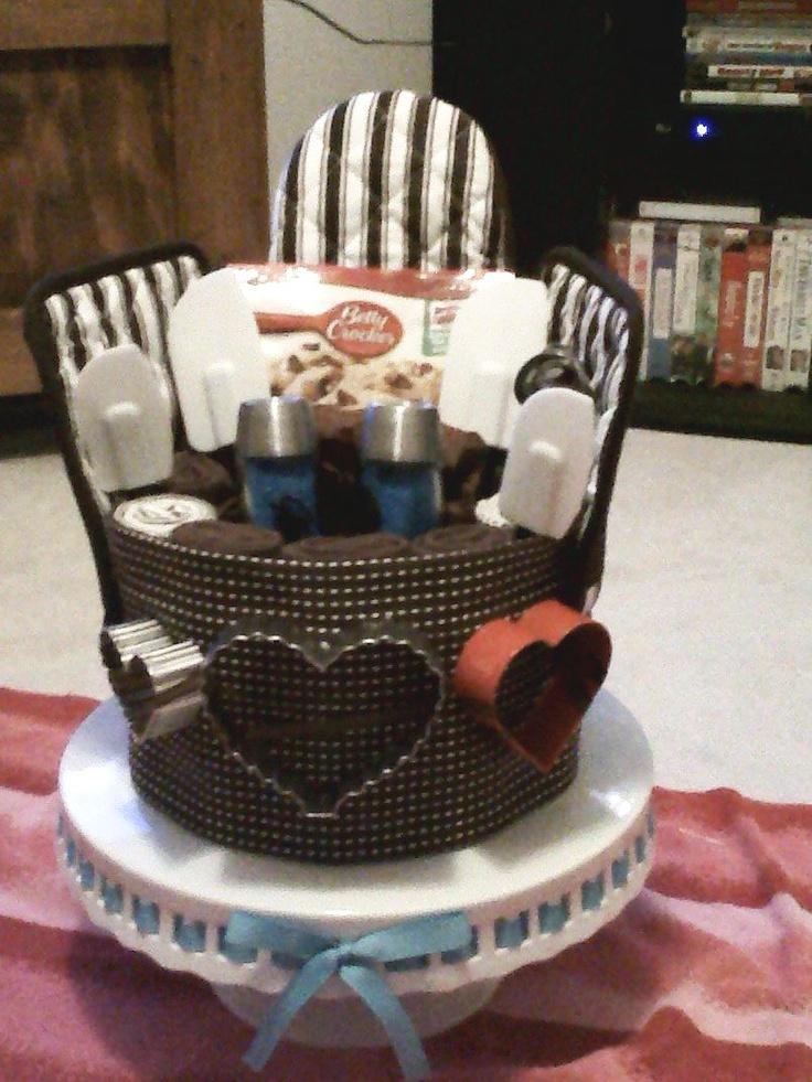 Kitchen Towel Cake Oven Mitt Pot Holders Cookie Cutters