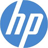 Hp printer is a best printer in word they are solve technical  issues to solve all issues and provide online support for Hp users if any issue quick dial hp printer helpline number - +64-04-8879109