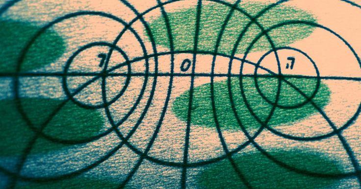 Como calcular a excentricidade da matemática . A excentricidade de uma seção cônica descreve basicamente seu desvio de um círculo, que tem excentricidade zero. Uma parábola tem excentricidade 1, enquanto a excentricidade de uma hipérbole é maior do que 1. A excentricidade pode ser usada para determinar a distância de um centro e um foco, ou pode ser usada para definir a distância de qualquer ...