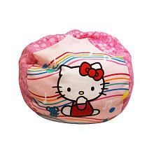From Playsets To Electronics The Hello Kitty Store At ToysRUs Is Filled With Plenty Of Stuff Keep Your Kids Entertained