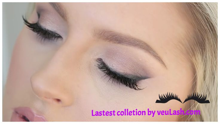 Like us / follow us for new product coming in the Market to enhance your lashes naturally.  #veulash #lashes #lashserum #lashextensions Click on this to find more