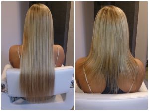 Dream Catchers Hair Extensions - Google Search Antoine Salon of Troy