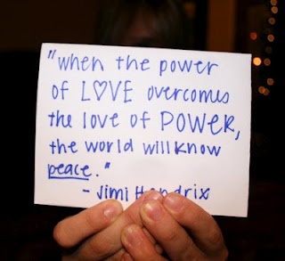 .: Life Quotes, Spiritual Quote, Jimi Hendrix, Jimihendrix, Favorite Quotes, World Peace, Inspiration Quotes, Love Quotes, Wise Words