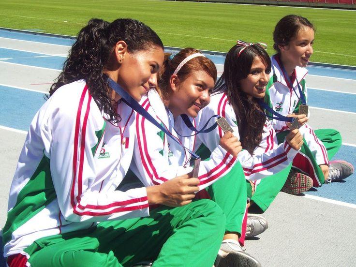 V Juegos Deportivos Escolares Centroamericanos y del Caribe