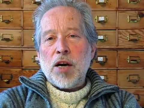 Sepia: Misha Norland talks about the homeopathic remedy Sepia - YouTube