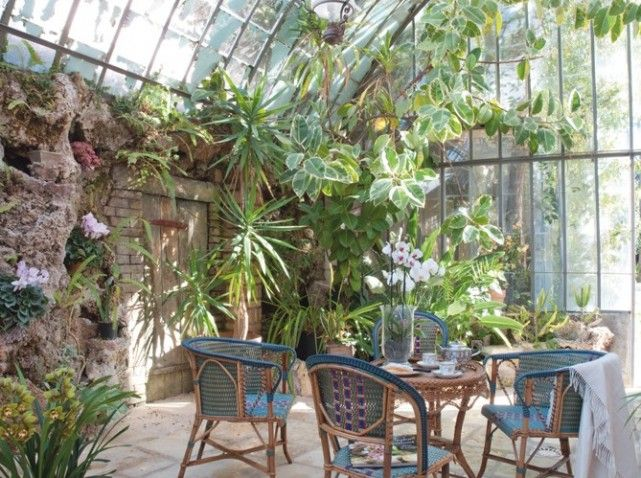 999 best little glass houses images on pinterest glass