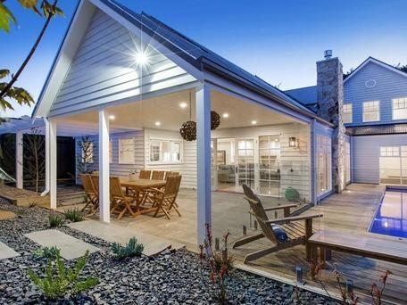 57 Wimbledon Avenue, Mount Eliza