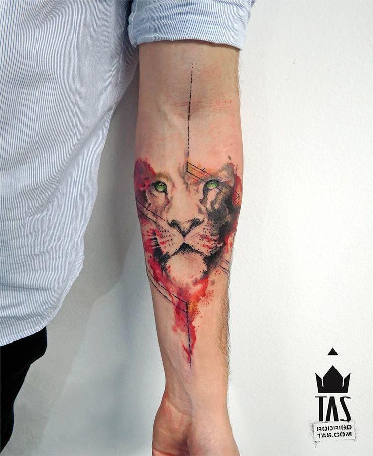 Skin Deep Tales - Rodrigo Tas