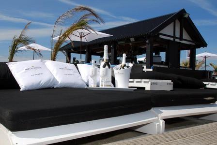 Beachclub Royal Zeekant 37 3151 HW Hoek van Holland