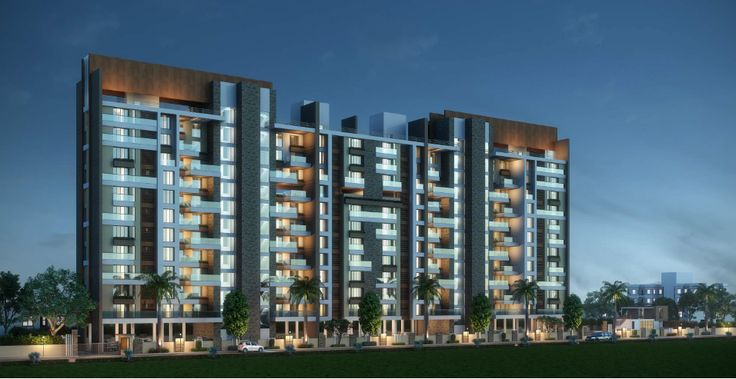 Mont Vert Lumiere in Baner Balewadi Based luxurious residential apartment in Pune. At Mont Vert Lumiere you have the choice to decide from 3BHK flats and 4BHK Penthouse. All apartment and Penthouse in Mont Vert Lumiere by Mont Vert have been designed suspiciously to keep with up with the superior taste of the premium clients.