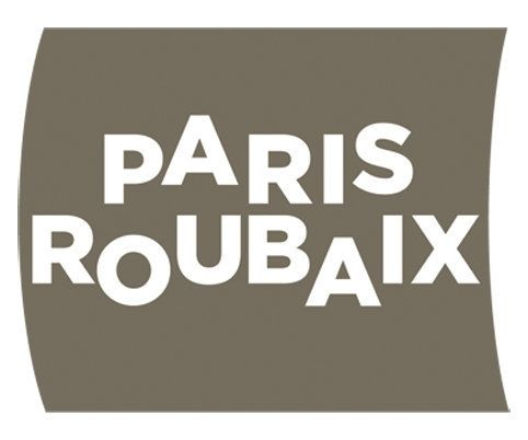 Приглашения на Париж-Рубэ 2016 Repin & Like Plz. Listen to #NoelitoFlow #Noel http://www.twitter.com/noelitoflow http://www.instagram.com/rockstarking http://www.facebook.com/thisisflow