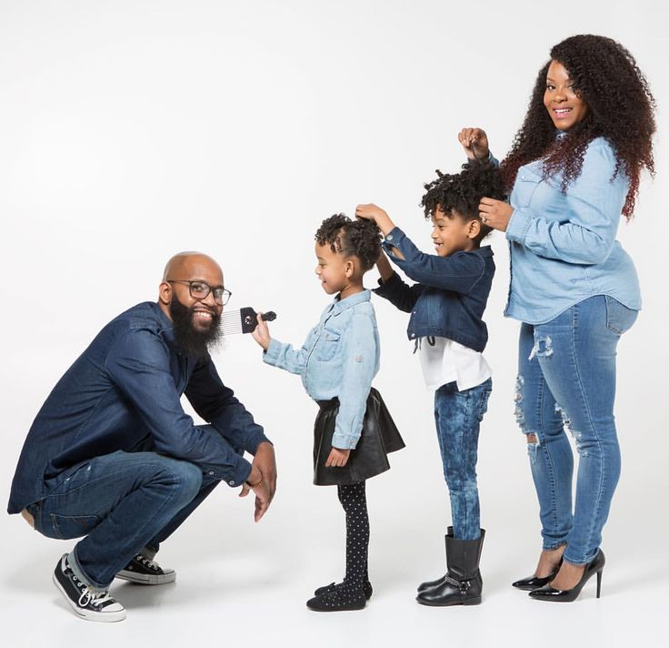 Blackmenloveblackwomen: U201c Black Love Black Family U201d