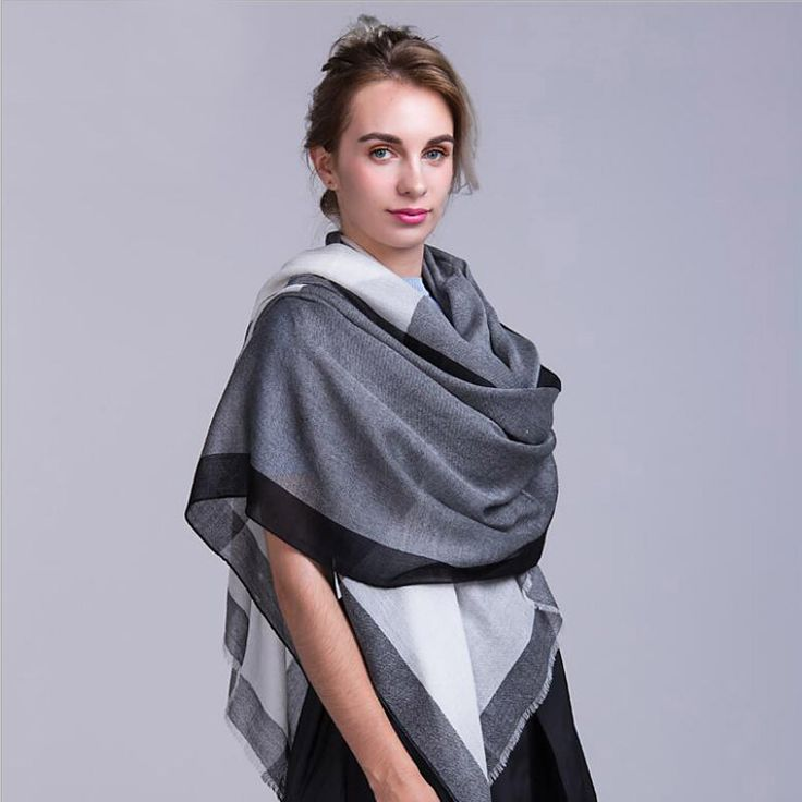 Find More Scarves Information about Cashmere Scarf Women Soft Warm Natural Fabric Fashion Orange Gray Beige scarves Thin Shawl High Quality 6 20days Free Shipping,High Quality fashion shawls,China cashmere scarf Suppliers, Cheap fashion scarf women from Bogeda cashmeresilk Store on Aliexpress.com