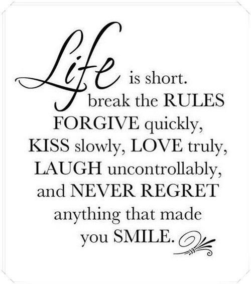 One of my favorite #quotes