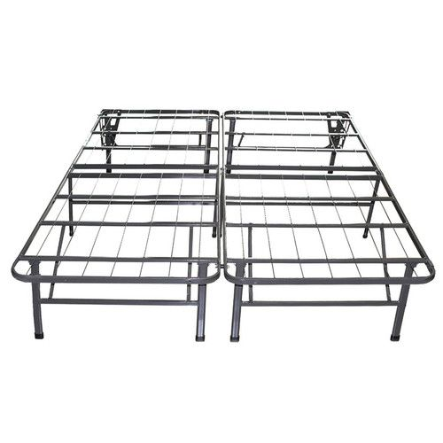 found it at wayfair best price quality innovative box spring u0026 bed frame foundation