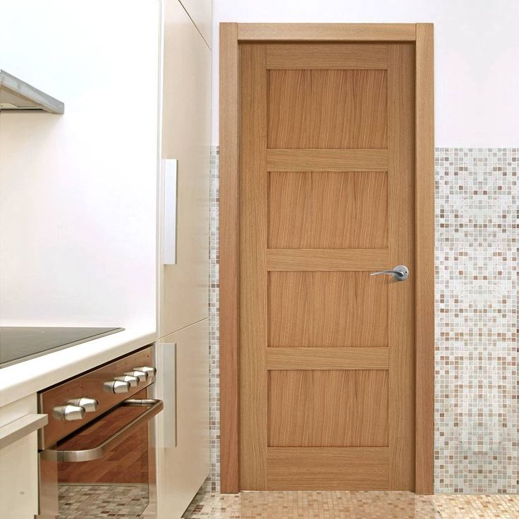 4 Panel White Interior Doors 13 best doors images on pinterest | internal doors, oak doors and