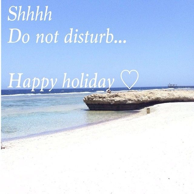 Happy holiday. www.suite123.it