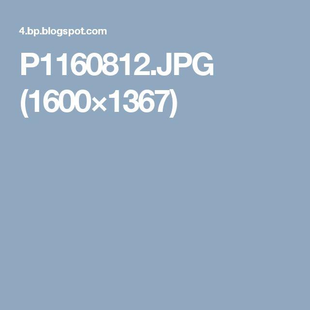 P1160812.JPG (1600×1367)