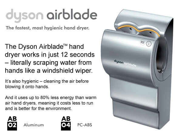 Hand Dryers For Bathrooms Plans Home Design Ideas Amazing Hand Dryers For Bathrooms Plans