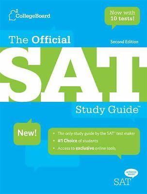 SAT Percentile Ranks - College Board