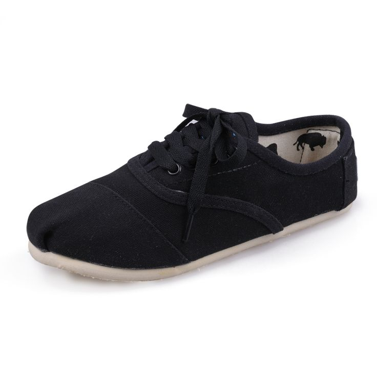Cheap Toms Shoes Outlet Toms (Toms Shoes) is a well-known American brand of casual shoes, loved by the European and American stars.