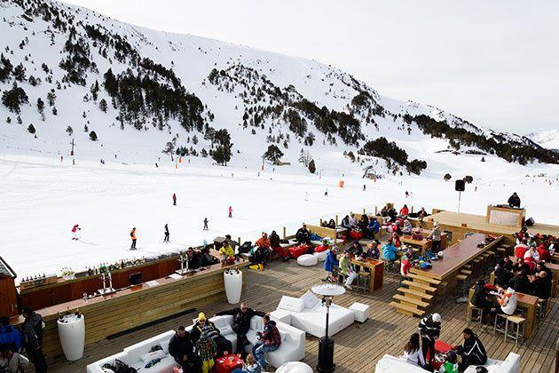 33 cosas que hay que hacer en Andorra una vez en la vida
