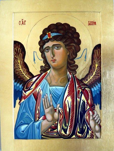 Byzantine Art - Iconography Artists - Churches