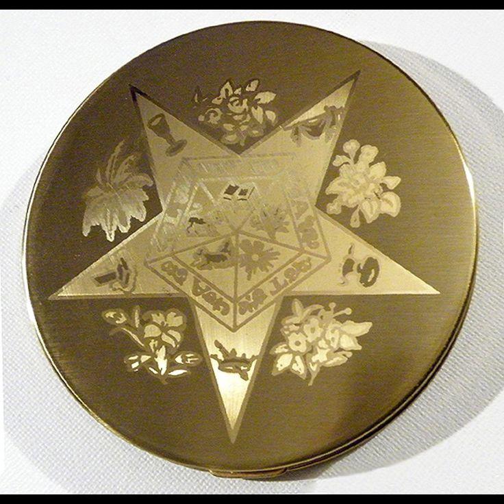 50 Best Masonic Organizations Images On Pinterest Freemasonry