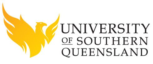 Research Skills: University of Southern Queensland
