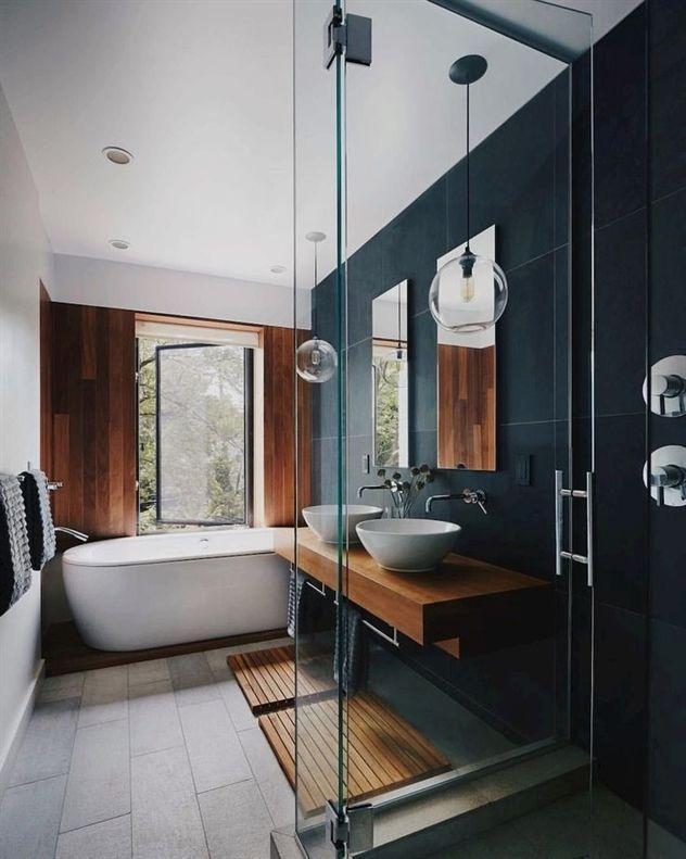 Interior Design Books Suzanne Kasler Interior Design Youtube Channels Interior Design Minecraft Ca Bathroom Design Bathroom Interior Design Bathroom Layout