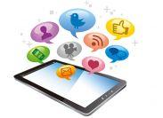 Contentstrategie voor kleine organisaties