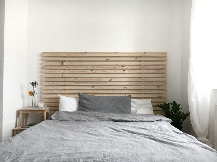 20 Best Beds Headboards Images On Pinterest: Best 25+ Beach Headboard Ideas On Pinterest