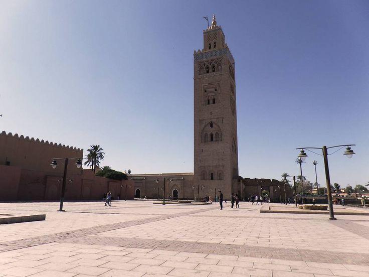 Ramadan Mubarak  http://www.morocco-objectif.com/  #moroccoobjectif #ramadan #ramadanmubarak #ramadankareem #fasting #religion #culture #tradition #life #world #customs #people #koutoubia #mosque #minaret #prayer #nomad #berber #amazigh #morocco #maroc #marruecos #marocco #marrocos #marokko #marrakech #marrakesh #redcity #ochrecity