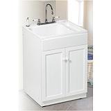 room canadian tire wardrobe faucets vanities cabinet forward cabinet