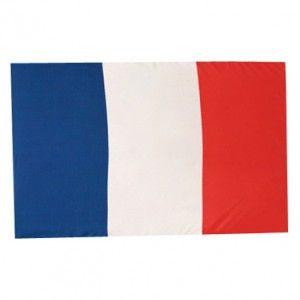 France flag <3