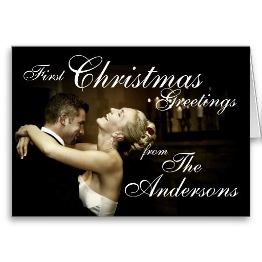 154 best Holiday Photo Cards & Accessories images on Pinterest ...