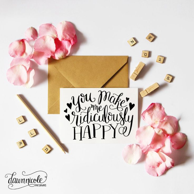 12 best Calligraphy images on Pinterest Cards, Classroom décor - free engagement party invitations