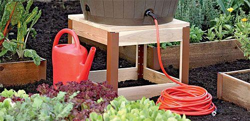 Best 56 Garden Let It Rain Images On Pinterest Gardening