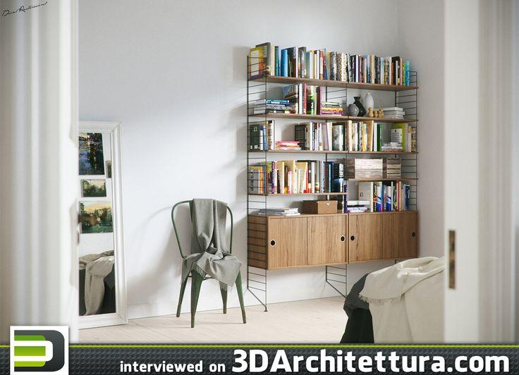 Matteoli mobili ~ 268 best render images on pinterest architecture visualization