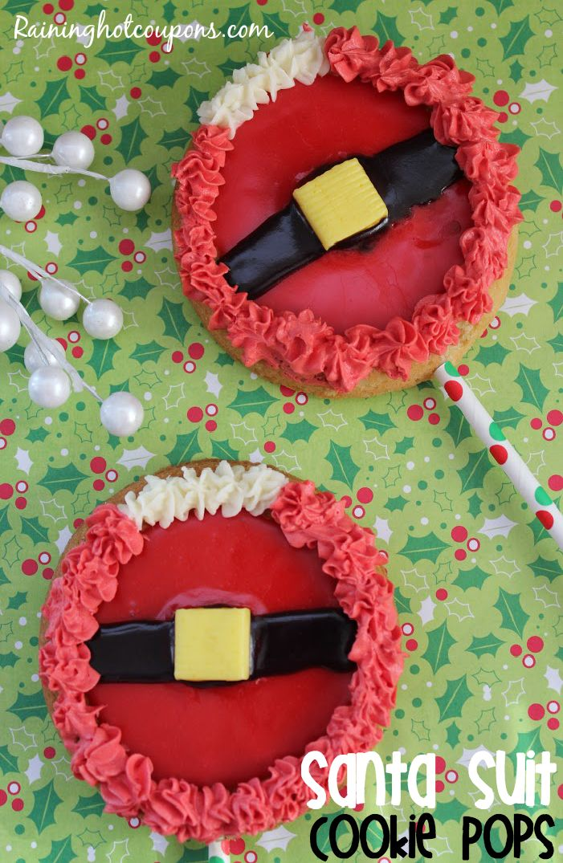 eggless valentine's day desserts