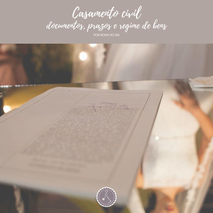 casamento-civil-noiva-do-dia-prazos-documentos-regime-de-bens