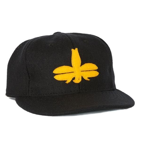 Köln Baseballcap Baseball Cap Fan Capy