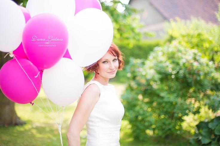 Krásná svatba nevěsty Jany.  #Makeup #Hair #Svatby
