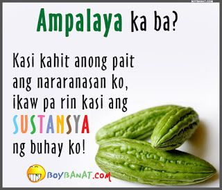 New Tagalog Pick up Lines and New Pinoy Pickup Lines - Boy Banat