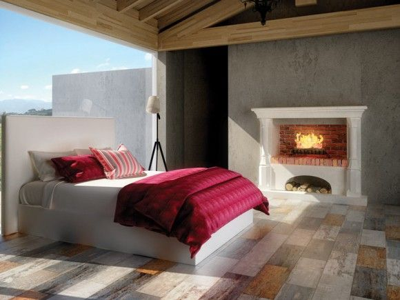 Bedroom Floor Tiles At Ctm