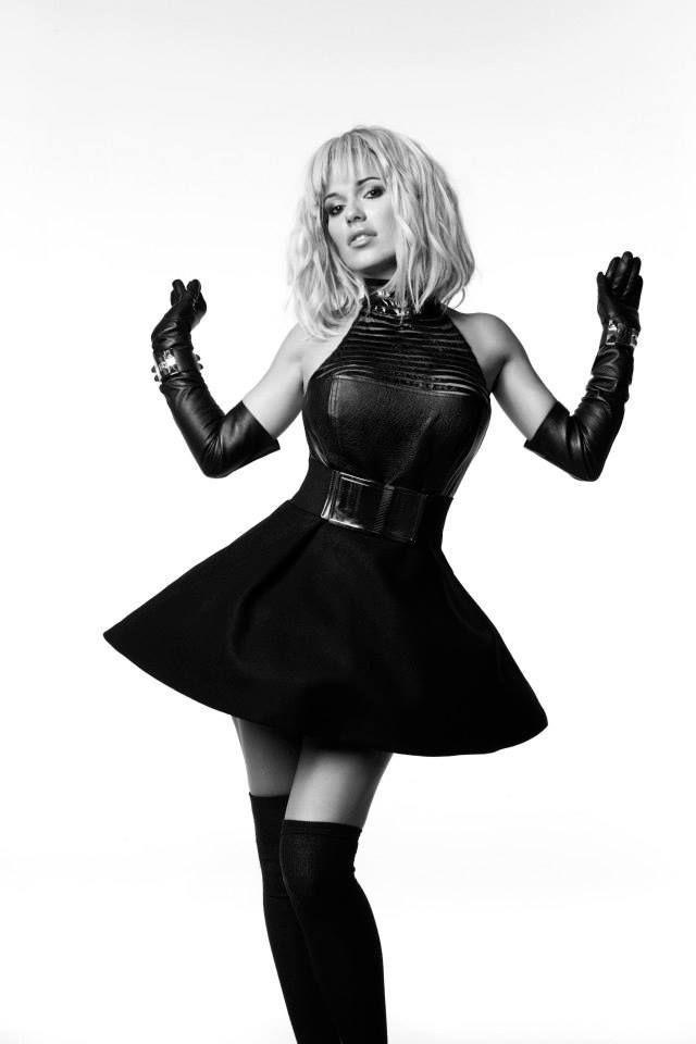 #sexy #girl #hot #blond #photoshoot #inspiration #women  http://www.youtube.com/watch?v=3Y1FbUGjJXw