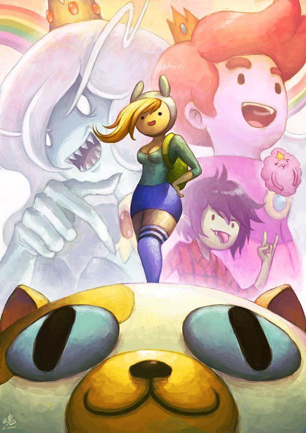 yo-videogames-ry-spirit-illustration-5