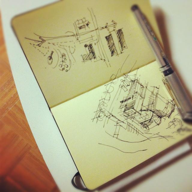Best Architecture Design Images On Pinterest Architecture