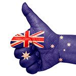 **** mAntique Australia *** * Vintage * Retro * Custom * Collectable * Man Cave * Other Quality Items. * Some Old, Some New, Some MTQ ...